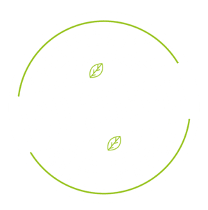 Certification swissQprint : ISO 20690
