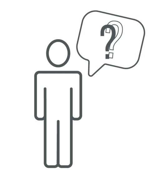 swissQprint : les réponses à vos questions
