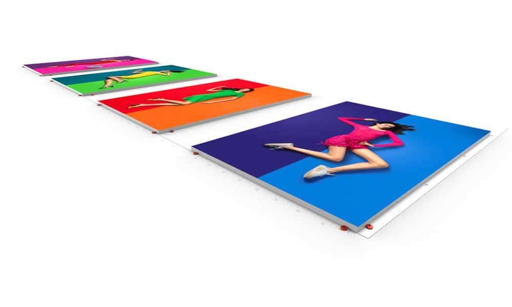 Impression numérique et sérigraphie enfin compatibles avec les imprimantes swissQprint