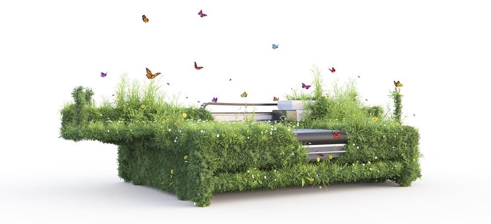 swissQprint Greentech : l'engagement environnemental de swissQprint