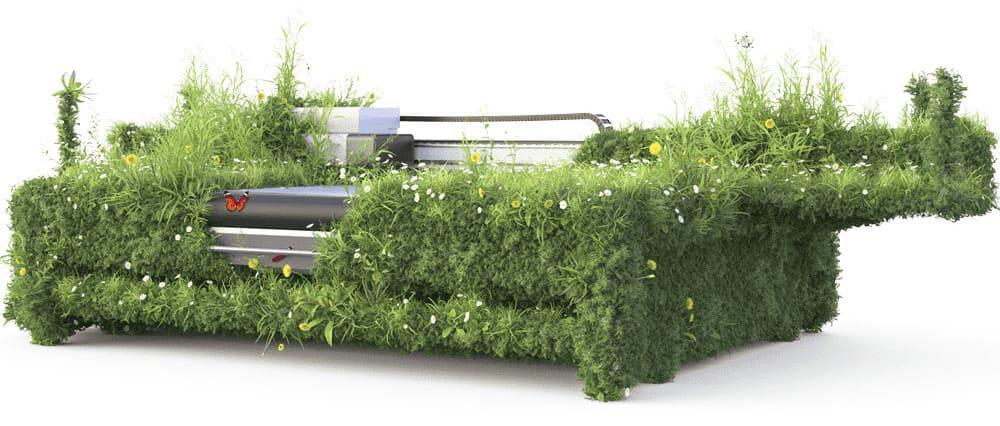 swissQprint GreenTech : l'engagement environnemental selon swissQprint